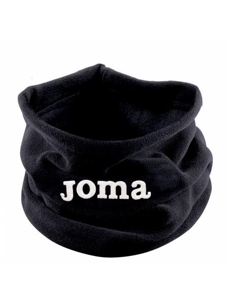 Горловик Joma 946.001 черный