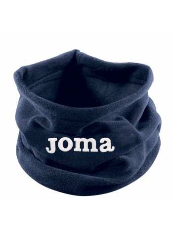купить Горловик Joma 946.003 синий
