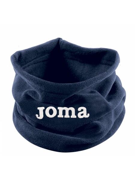 Горловик Joma 946.003 синий