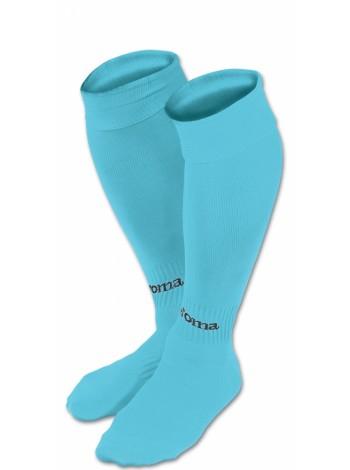 купить Гетры Joma CLASSIC II 400054.350 голубые