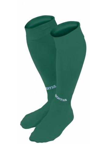купить Гетры Joma CLASSIC II 400054.450 темно-зеленые