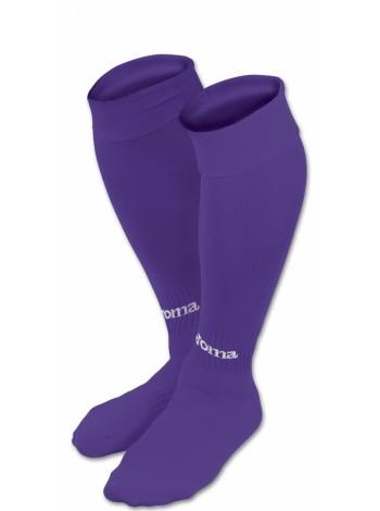 купить Гетры Joma CLASSIC II 400054.550 фиолетовые
