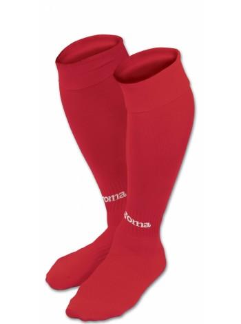 купить Гетры Joma CLASSIC II 400054.600 красные