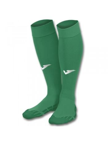 купить Гетры Joma PROFESIONAL 400145.450 зеленые