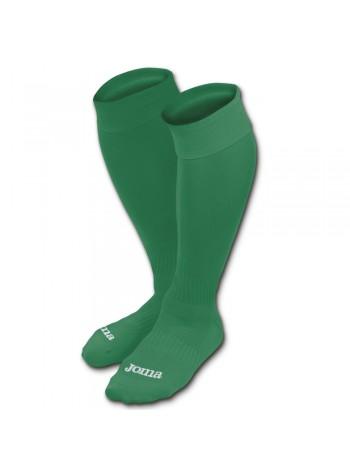 купить Гетры Joma CLASSIC III 400194.450 зеленые