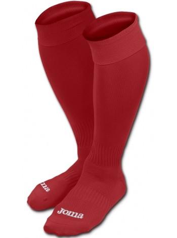 купить Гетры Joma CLASSIC III 400194.600 красные