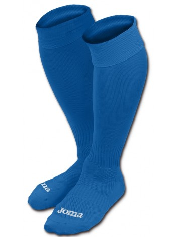 купить Гетры Joma CLASSIC III 400194.700 синие