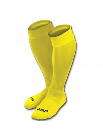 купить Гетры Joma CLASSIC III 400194.900 желтые