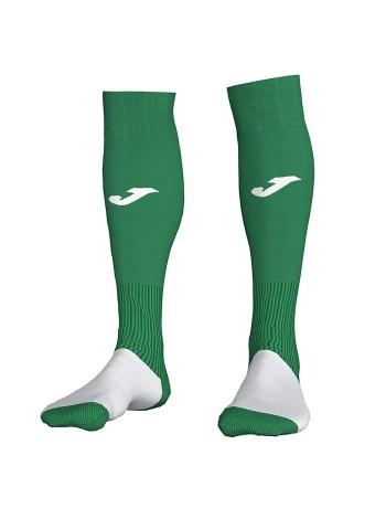 купить Гетры Joma PROFESSIONAL II 400392.450 зеленые
