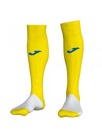 купить Гетры Joma PROFESSIONAL II 400392.900 желтые