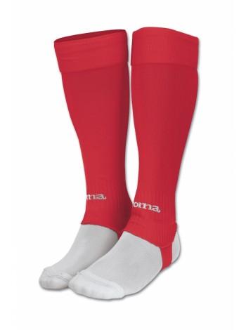 купить Гетры Joma LEG 103 красные