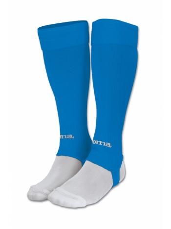 купить Гетры Joma LEG 113 синие