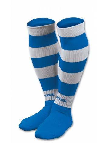 купить Гетры Joma ZEBRA 113 синие