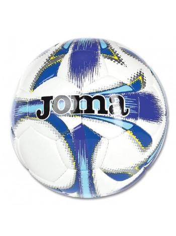 купить Мяч футбольный Joma DALI T3 400083.312.4 размер 4
