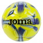 купить Joma