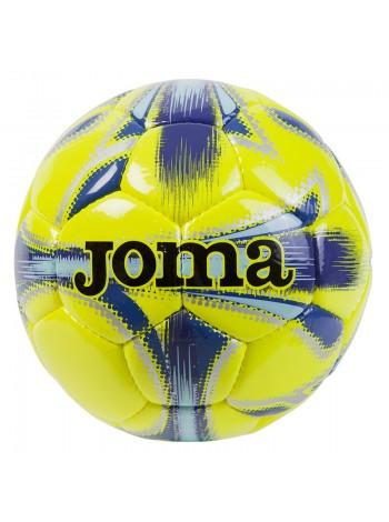 купить Мяч футбольный Joma DALI 400191.060.4 размер 4