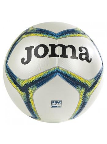 купить Мяч футбольный Joma GIOCO T5 400311.700 размер 5