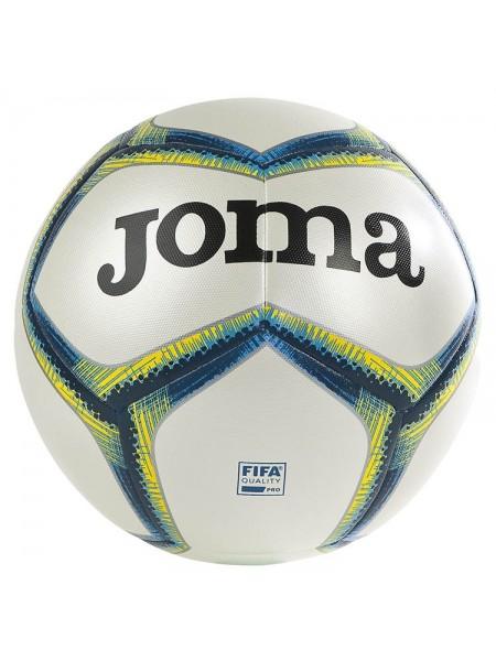 Мяч футбольный Joma GIOCO T5 400311.700 размер 5