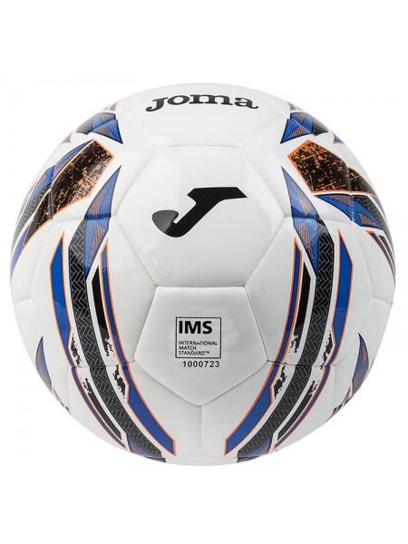 Мяч футбольный Joma HYBRID NEPTUNE 400355.107 T5 размер 5