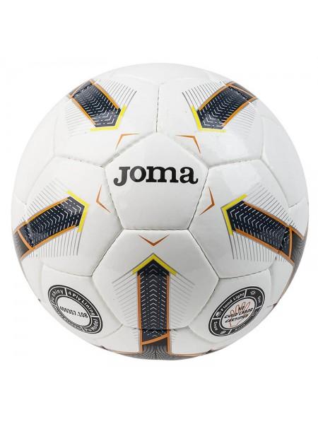 Мяч футбольный Joma FLAME II T.5 400357.108 размер 5