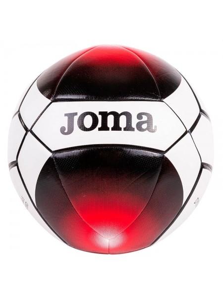 Мяч футбольный Joma DYNAMIC Т.5 400447.221.5 размер 5