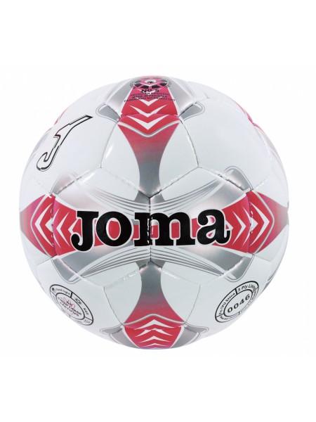 Мяч футбольный Joma EGEO.4 размер 4