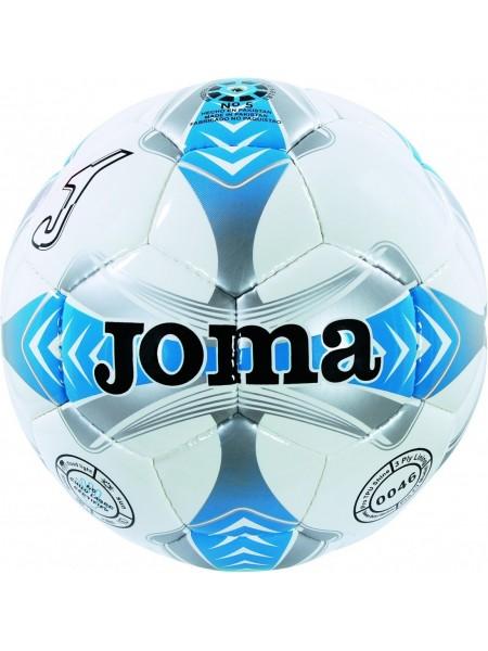 Мяч футбольный Joma EGEO.5 размер 5