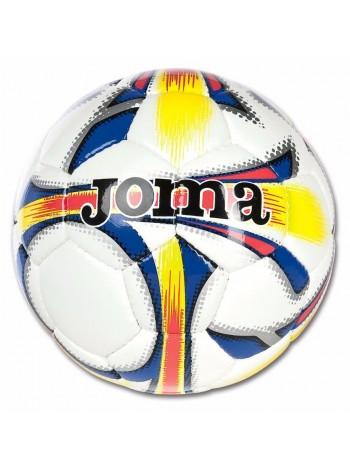 купить Мяч футзальный Joma DALI SALA T/62 400090.905 размер 4
