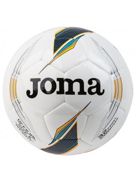 Мяч футзальный Joma ERIS T62 400356.308 размер 4