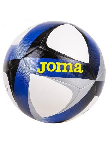 Мяч футзальный Joma SALA VICTORY T62 400448.207 размер 4
