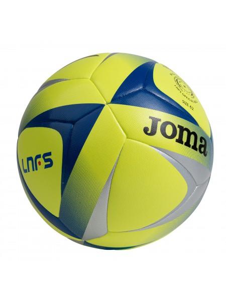 Мяч футзальный Joma LNFS 400491.067 размер 4