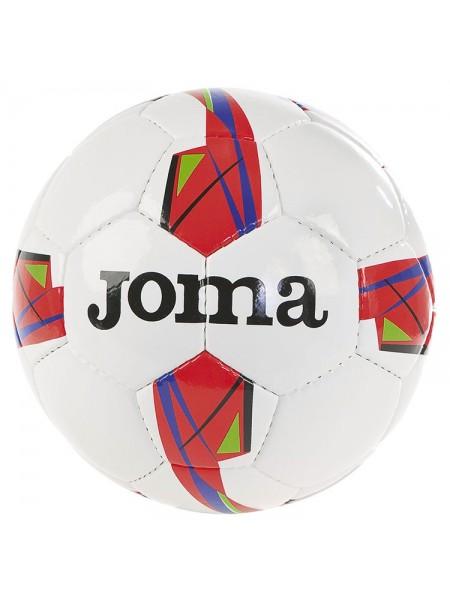 Мяч футзальный Joma GAME.SALA2 размер 4