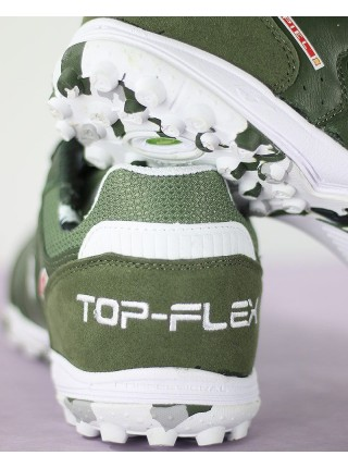 Сороконожки Joma TOP FLEX PT TOPS.923.TF