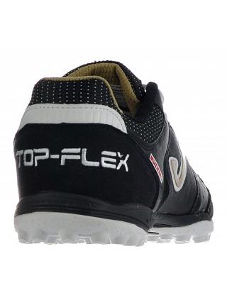 Сороконожки Joma TOP FLEX PT TOPW.801.TF