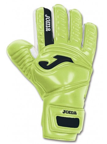 купить Вратарские перчатки Joma AREA 14 400013.020