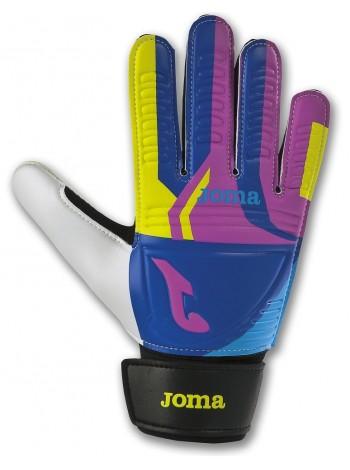 купить Вратарские перчатки Joma PARADA 400081.700