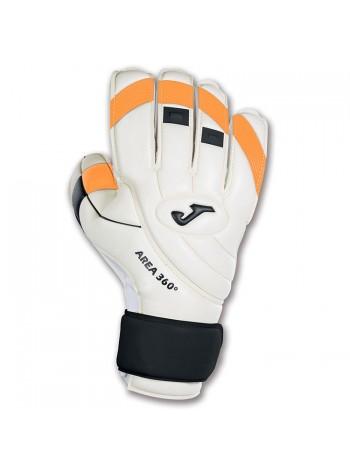 купить Вратарские перчатки Joma AREA 360 400146.051