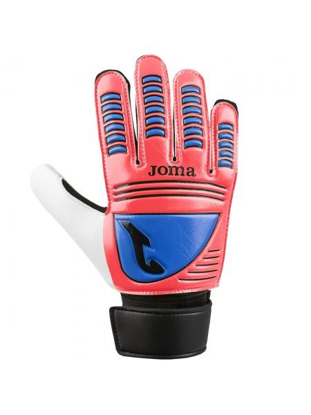 Вратарские перчатки Joma CALCIO 14 400364.040