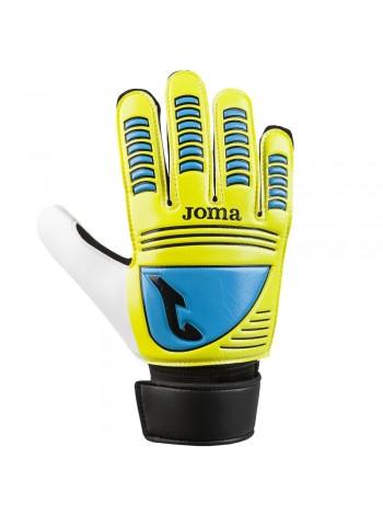 купить Вратарские перчатки Joma CALCIO 14 400364.060