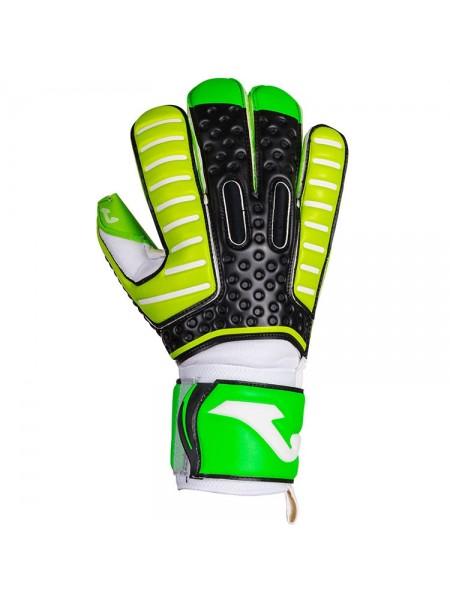Вратарские перчатки Joma PORTERO PREMIER 19 400423.024