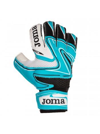 купить Вратарские перчатки Joma HUNTER 400452.011