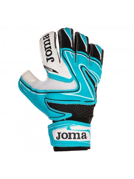 Вратарские перчатки Joma HUNTER 400452.011