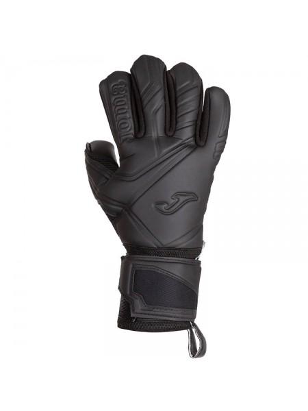 Вратарские перчатки Joma PORTERO GK-PRO 400453.100