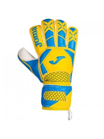 купить Вратарские перчатки Joma BRAVE 400454.019