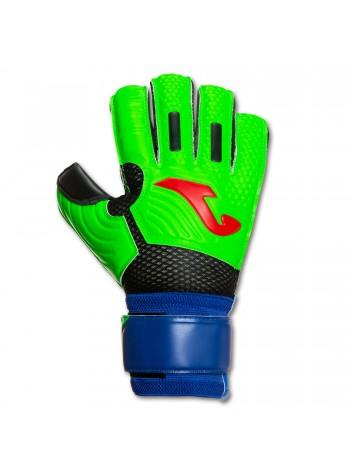 купить Вратарские перчатки Joma CALCIO 20 400509.027