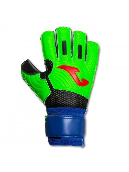 Вратарские перчатки Joma CALCIO 20 400509.027