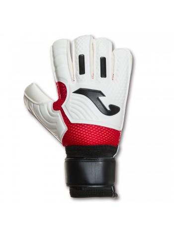 купить Вратарские перчатки Joma CALCIO 20 400509.601