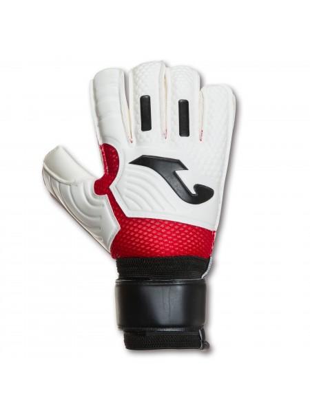 Вратарские перчатки Joma CALCIO 20 400509.601