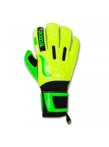 купить Вратарские перчатки Joma PREMIER 20 400510.064