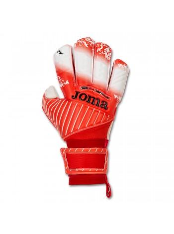 купить Вратарские перчатки Joma BRAVE 20 400511.825